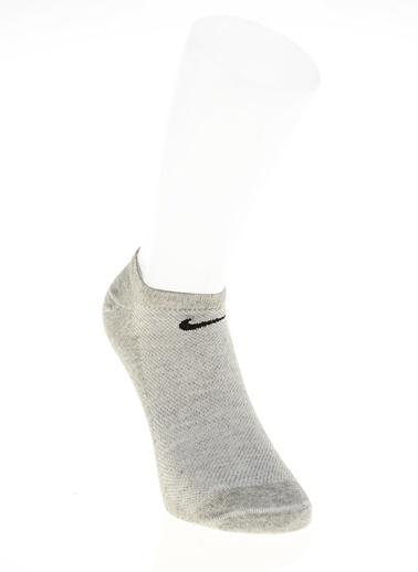 Spor Çorap | 6'lı Çorap-Nike